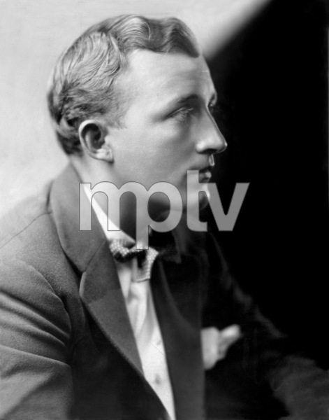 Bing Crosby 1932 ** I.V. - Image 0073_2112