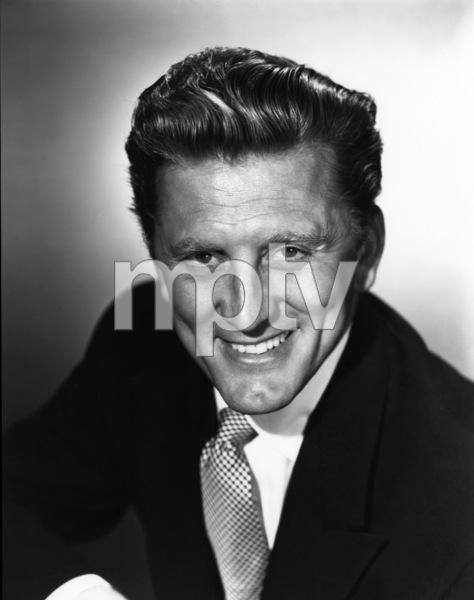 Kirk Douglascirca 1962© 1978 Bud Fraker - Image 0075_1113