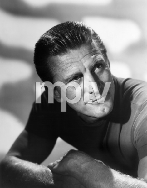 Kirk Douglas1962 - Image 0075_1120