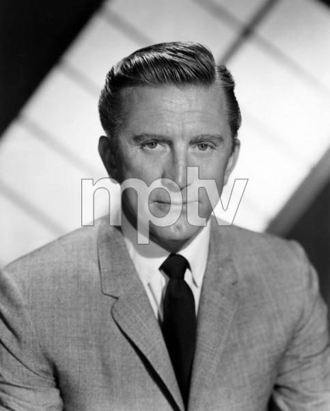 Kirk Douglas1963 - Image 0075_1138