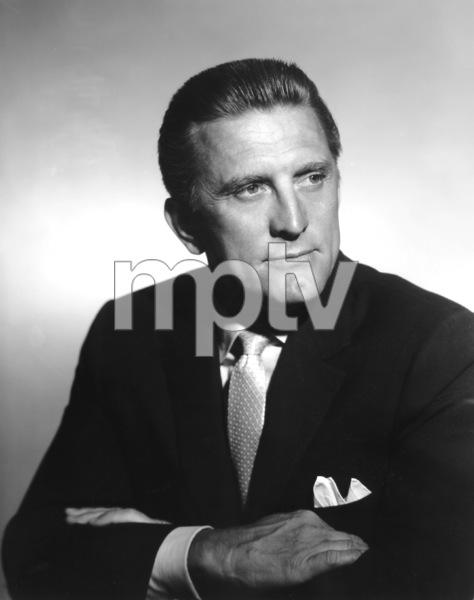 Kirk Douglascirca 1962**I.V. - Image 0075_1143