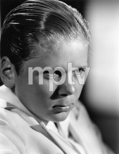 Jackie Cooper1935Photo by Clarence Sinclair Bull - Image 0078_0370
