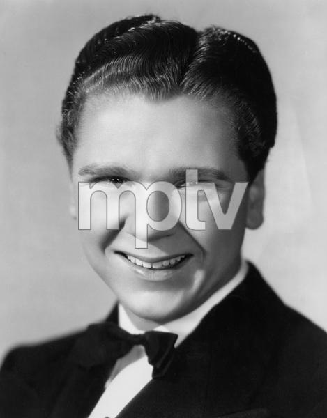 Jackie Cooper circa 1940 - Image 0078_0526