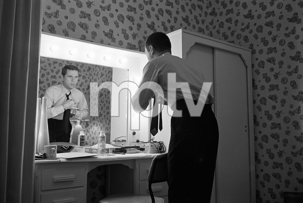 Jackie Cooper1961 © 1978 Sid Avery - Image 0078_0536