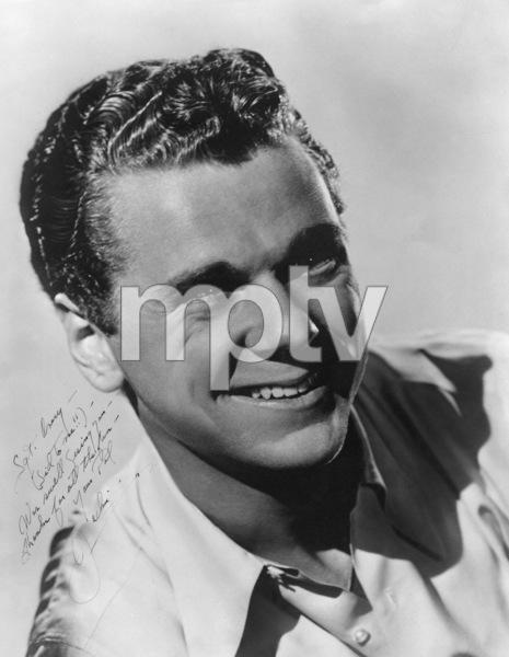 Jackie Coopercirca 1940s© 1978 Sid Avery - Image 0078_0543
