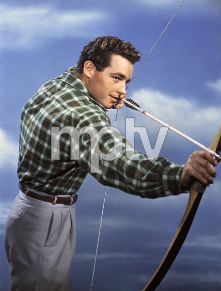 Guy Madisoncirca 1940s** I.V. - Image 0082_0114