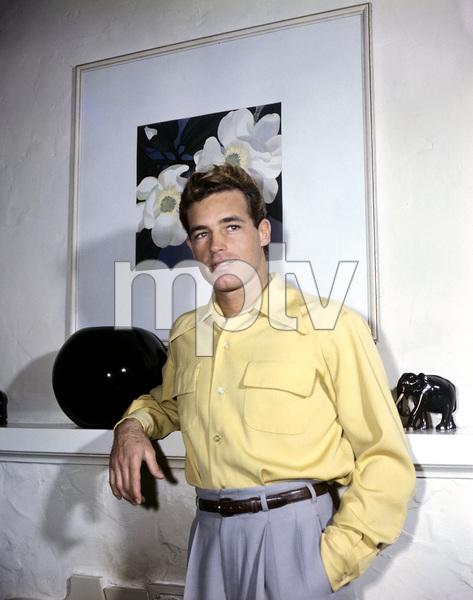 Guy Madisoncirca 1940s** I.V. - Image 0082_0118