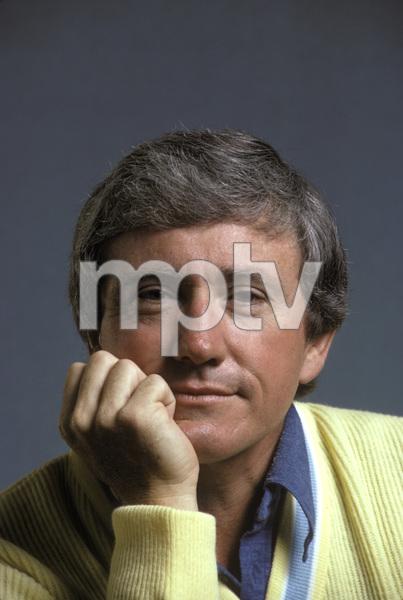Merv Griffin1972 © 1978 Gene Trindl - Image 0091_0447