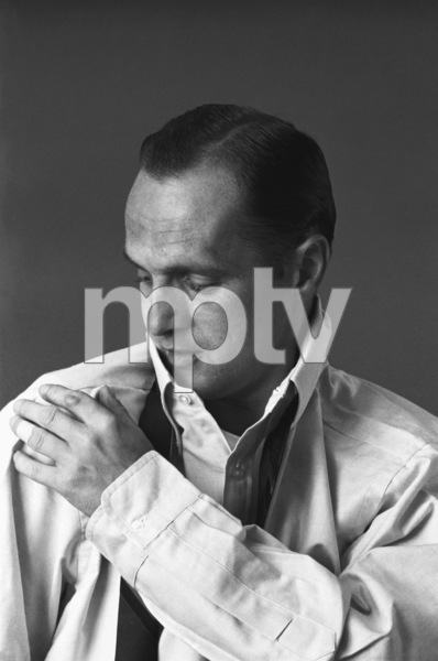 Bob Newhart1961© 1978 Sid Avery - Image 0092_1240
