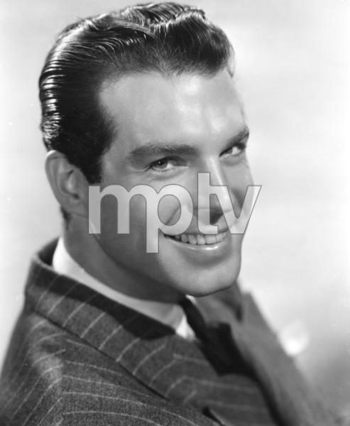 Fred MacMurraycirca 1948**I.V. - Image 0095_1030