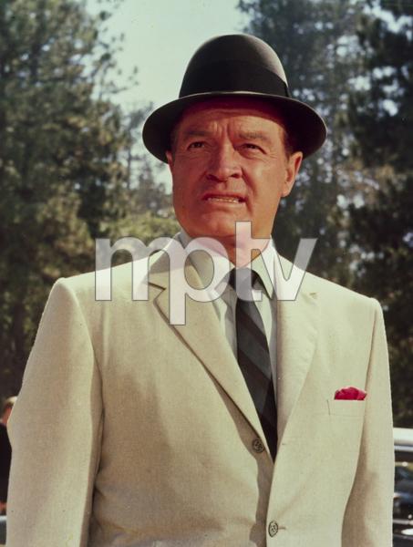 Bob Hope C. 1965MPTV - Image 0173_0307