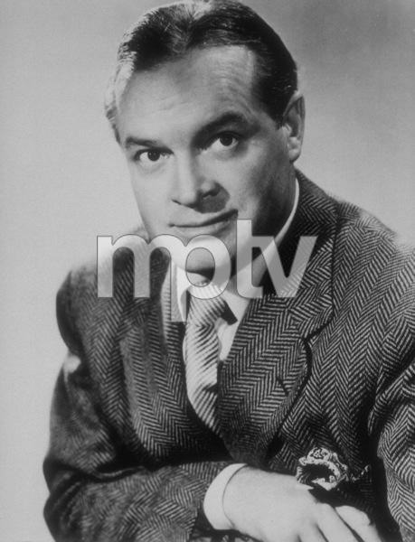 Bob Hope C. 1950 - Image 0173_0433