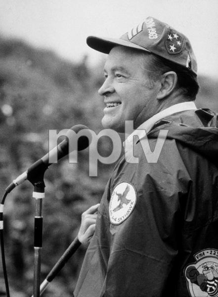Bob Hope in Vietnam1969 - Image 0173_0434