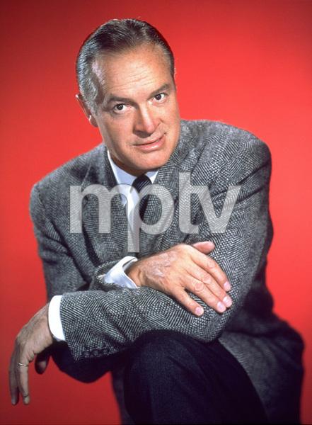 Bob HopeC. 1958 © 1978 Wallace Seawell - Image 0173_0453