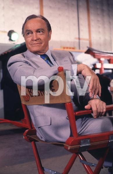 Bob Hopecirca 1978 © 1978 Ken Whitmore - Image 0173_0460