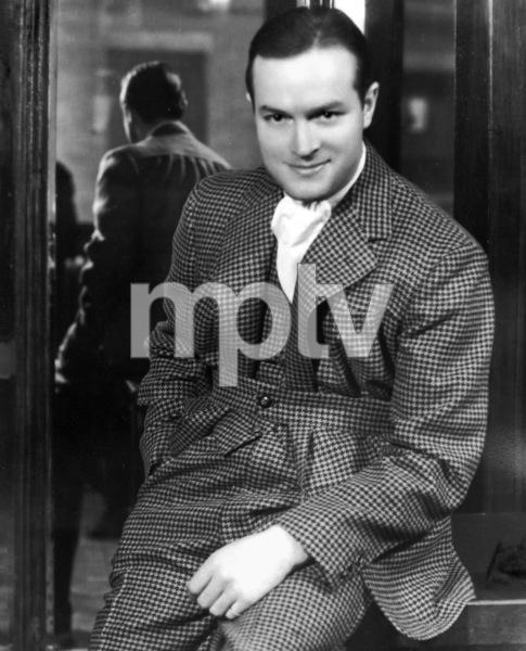 Bob Hope, c. 1934.**I.V. - Image 0173_0535