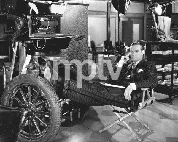 Bob Hope, c. 1935.**I.V. - Image 0173_0536
