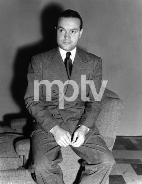 Bob Hope, c. 1940.**I.V. - Image 0173_0547