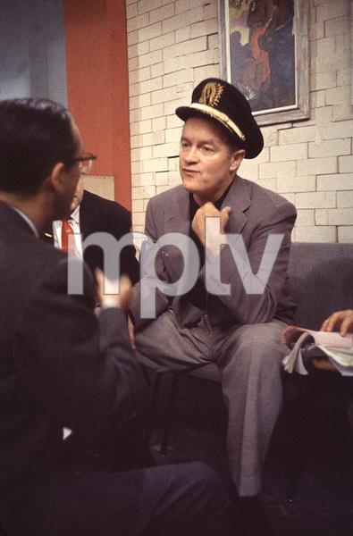 Bob Hope, c. 1980.**I.V. - Image 0173_0583