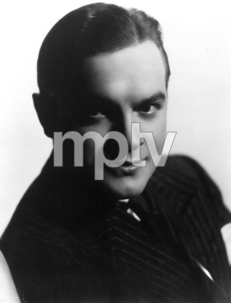 Bob Hope, c. 1935. © 1978 Maurice Seymour**I.V. - Image 0173_0596