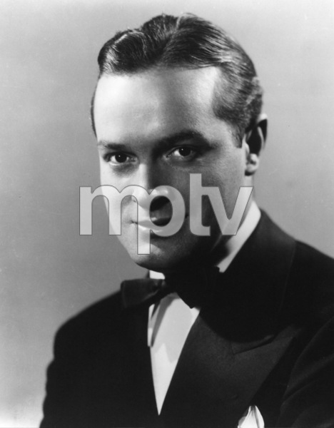 Bob Hope, c. 1935.**I.V. - Image 0173_0597