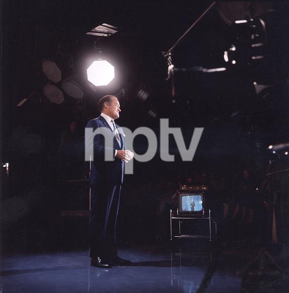 Bob Hope, c. 1960.**I.V. - Image 0173_0601