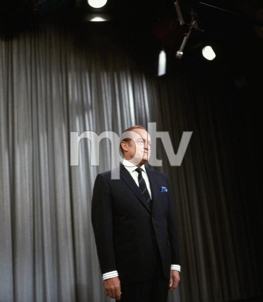Bob Hope, BOB HOPE TV SPECIAL, early 60