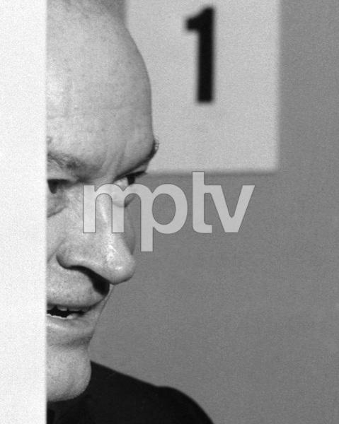 Bob Hope1967 © 1978 Tom Elliott - Image 0173_0631