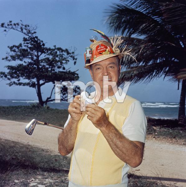 Bob Hopecirca 1960 © 1978 Bud Fraker - Image 0173_0633
