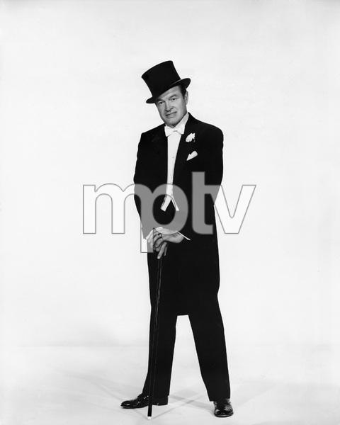 """Beau James"" Bob Hope1957 Paramount Pictures** I.V. - Image 0173_0636"