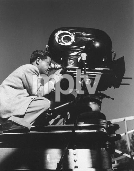 Jame sWong Howe1940Copyright John Swope Trust / MPTV - Image 0175_0011