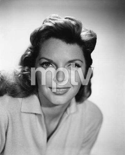 Julie Londoncirca 1950s - Image 0199_0059