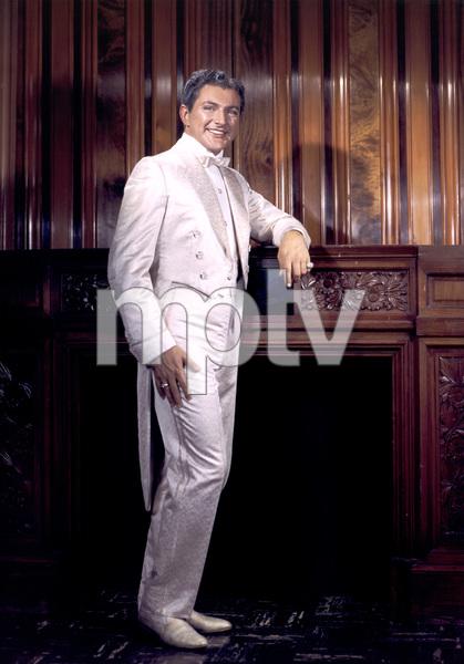 Lee Liberace1957 © 1978 Wallace Seawell - Image 0289_0319