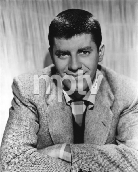 Jerry Lewis1955 - Image 0292_0020