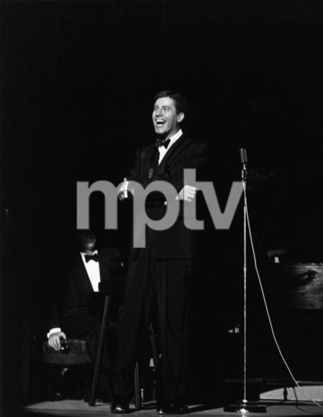 Jerry Lewiscirca 1958© 1978 Sid Avery - Image 0292_0481