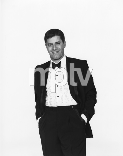 Jerry Lewis1956Photo by Bud Fraker - Image 0292_0490