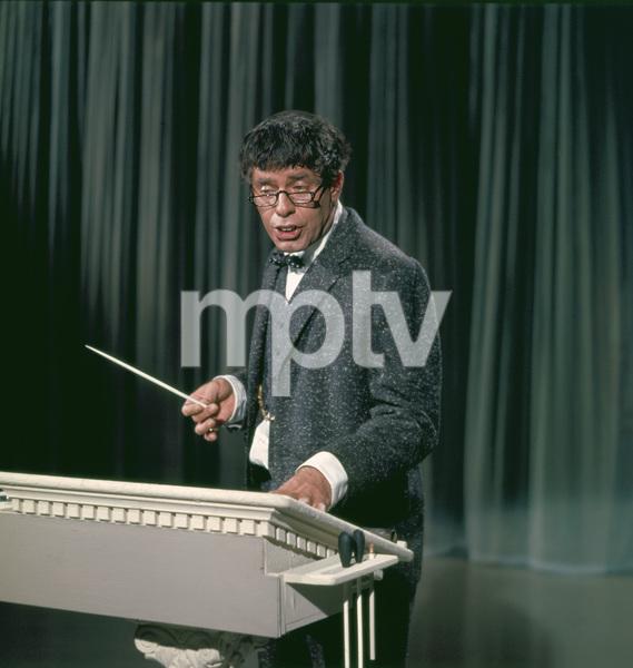 Jerry LewisIn CaracterCirca 1963**H.L. - Image 0292_0541