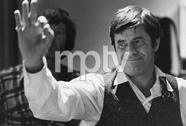 Jerry Lewis1973Photo by Wynn Hammer - Image 0292_0573