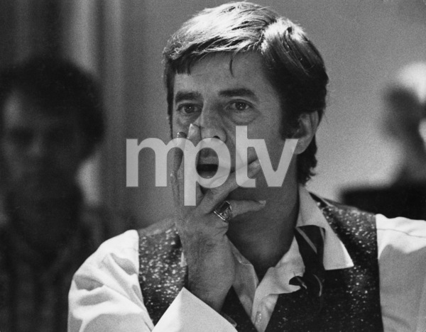 Jerry Lewis1973Photo by Wynn Hammer - Image 0292_0574