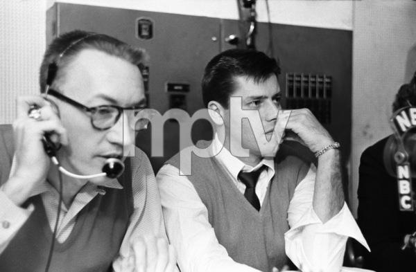Jerry Lewiscirca 1950s © 1978 Gerald Smith - Image 0292_0583