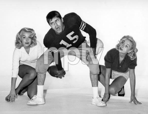 Jerry Lewiscirca 1950s© 1978 Gerald Smith - Image 0292_0598