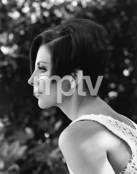 Joan Collins1966 © 1997 Ken Whitmore - Image 0299_0097
