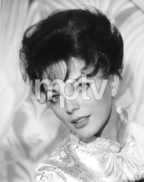 Joan Collinscirca 1967**I.V. - Image 0299_0209