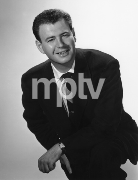 Nelson Riddle1952© 1978 Sid Avery - Image 0309_0004
