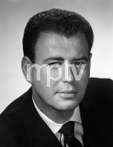 Nelson Riddle1952© 1978 Sid Avery - Image 0309_0025