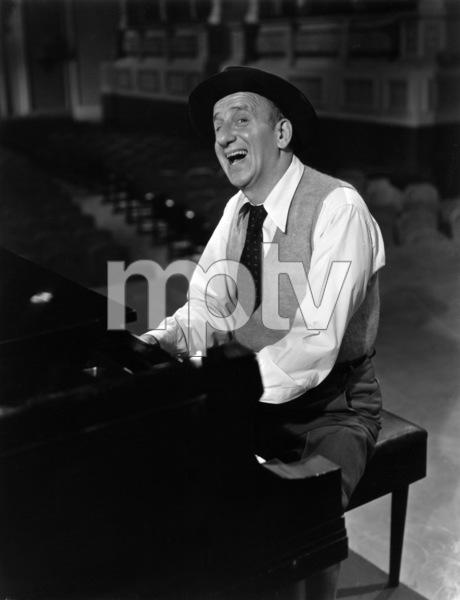 Jimmy Durantecirca 1945 - Image 0312_0009