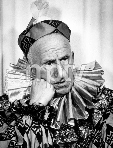 Jimmy Durante, circa 1955. © 1978 Gerald SmithMPTV - Image 0312_0059