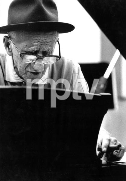 Jimmy Durantec. 1966 © 1978 Ed Thrasher - Image 0312_0068