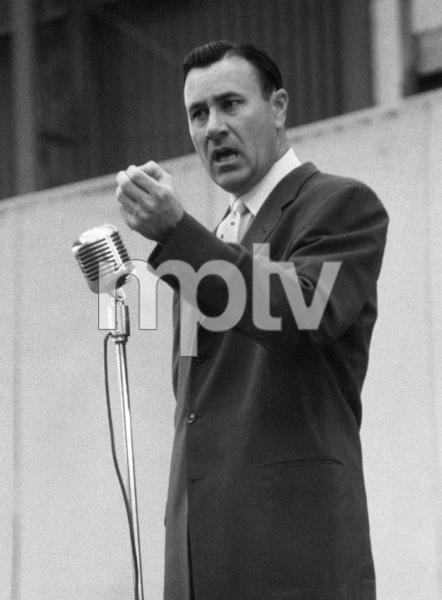 Oral Roberts1957 © 1978 Lou Jacobs Jr. - Image 0318_0002