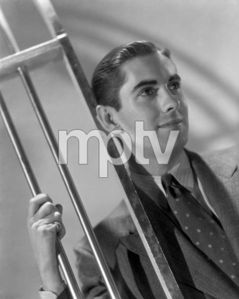 Tyrone Powercirca 1940** I.V. / M.T. - Image 0319_0211